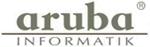 aruba_header_logo