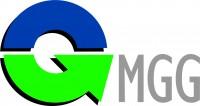 MGG Logo CMYK